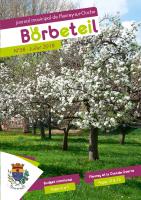 Borbeteil_58_compressed