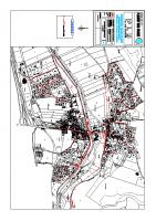 7 A 1.2 Plan réseau d'eaux usées