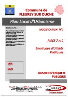 7 A 2 Servitudes d'Utilité Publique_compressed_compressed_compressed