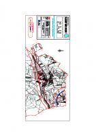 7 A 3.1 Plan Transports terrestres